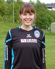 Lisa Arnreiter