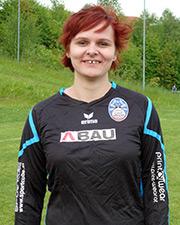 Susanne Plakolb
