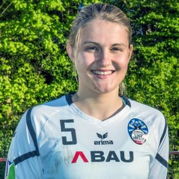 Karin Kempinger