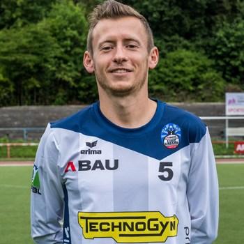 Bernhard Hölzl