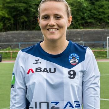 Birgit Kempinger