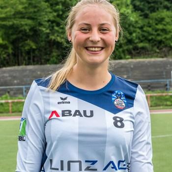 Jana Pinsker