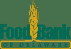 Banks delaware