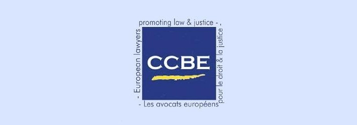 Image result for ccbe