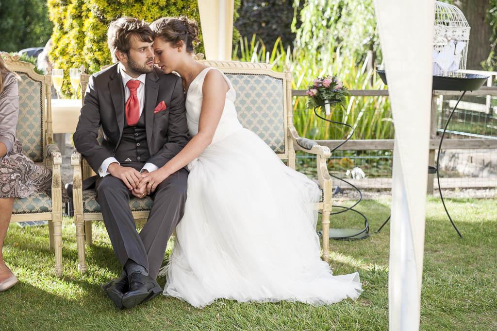 fernandobenitezbello_wedding-13