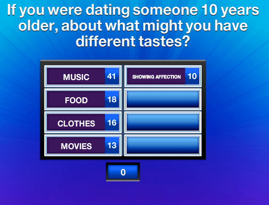 dating someone 12 years older than you I am dating someone 7 years older, and my parents have a 7 year age difference it's no big deal it can be a bigger deal at your age if you are at the stage where you hadn't quite figured out exactly who you are yet.
