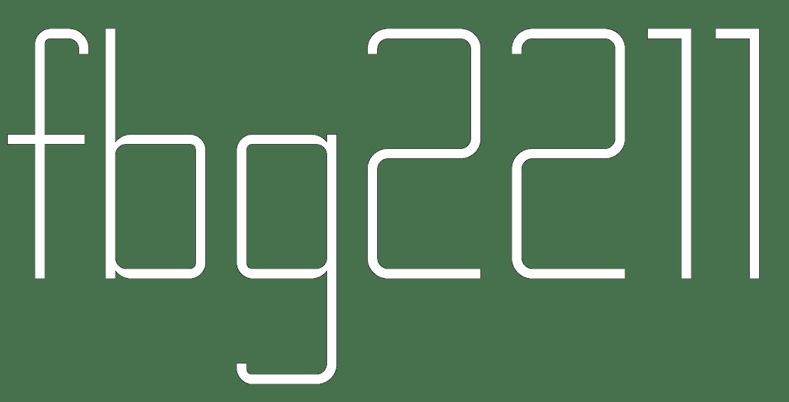 logo2015hi