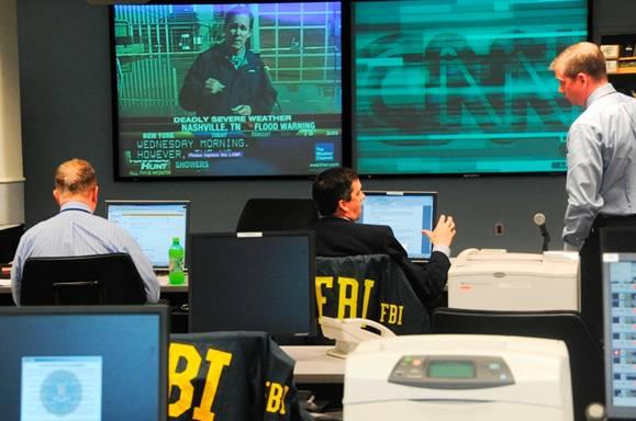 New York Jttf Celebrates 35 Years Fbi