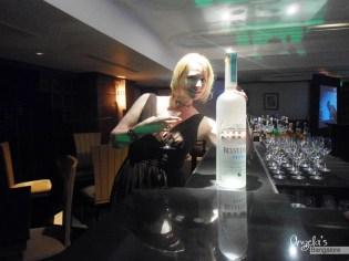 安吉拉 - 班加罗尔的5星级酒店,莫文 - 体育酒吧的方池,台球,foozball-06