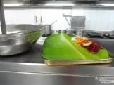 安吉拉 - 班加罗尔 - 网关 - 酒店 -  kavaralli餐厅浪漫的海产品-06