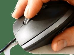 MouseClickNoBack
