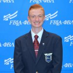 FBLA Eastern Region VP