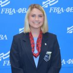 FBLA Mountain Plains Region VP