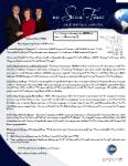 "Dr. Dan Siemer Prayer Letter:  Being ""In the Way"""
