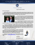 Brian George Prayer Letter:  Two New Missionary Families Coming to Argentina!