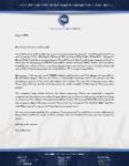 Henry Gonzalez Prayer Letter: Public School Blitz 2014