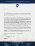 Jeremy Snipes Prayer Letter:  Teaching in the Peru Team's Bible Seminary