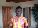 2015-04-17 new hacwa Joseph Agyenim Boateng