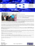 Osmin Gutierrez Prayer Letter:  A Picture Is Worth a Thousand Words . . . in a Prayer Letter