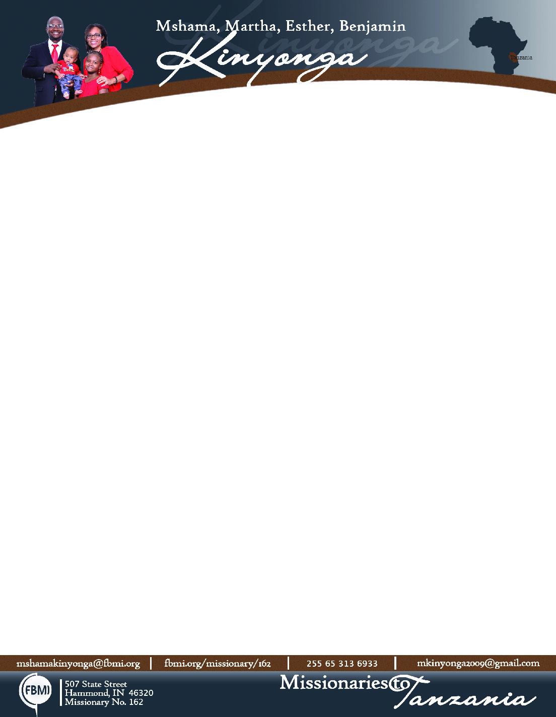 thumbnail of 2020 Kinyonga letterhead