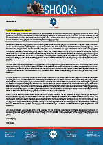Tim Shook Prayer Letter: Land Fund Update and Preparation for Public-School Christmas Programs