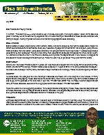 Fisa Mihy-mihyndu Prayer Letter: Shipping Fees Covered for Over 2 Million Scriptures and Scripture Portions