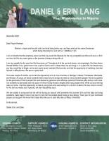 thumbnail of Daniel-Lang-December-2020-Prayer-Letter