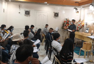 FBMI Missionary Mark Palmani Prayer Letter Picture