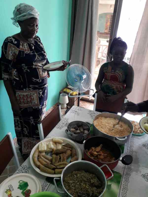FBMI Missionary Fisa Mihy-mihyndu Prayer Letter Picture