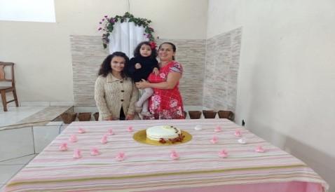 FBMI Misisonary Juan Vallejo Prayer Letter Picture