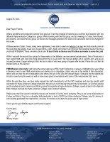 Jeremy Snipes Prayer Letter:  Wonderful and Productive Summer