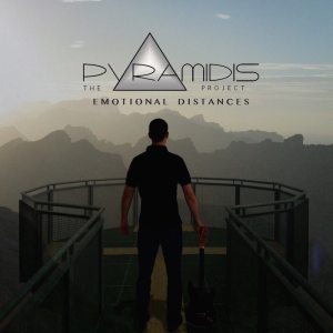 Emotional Distances