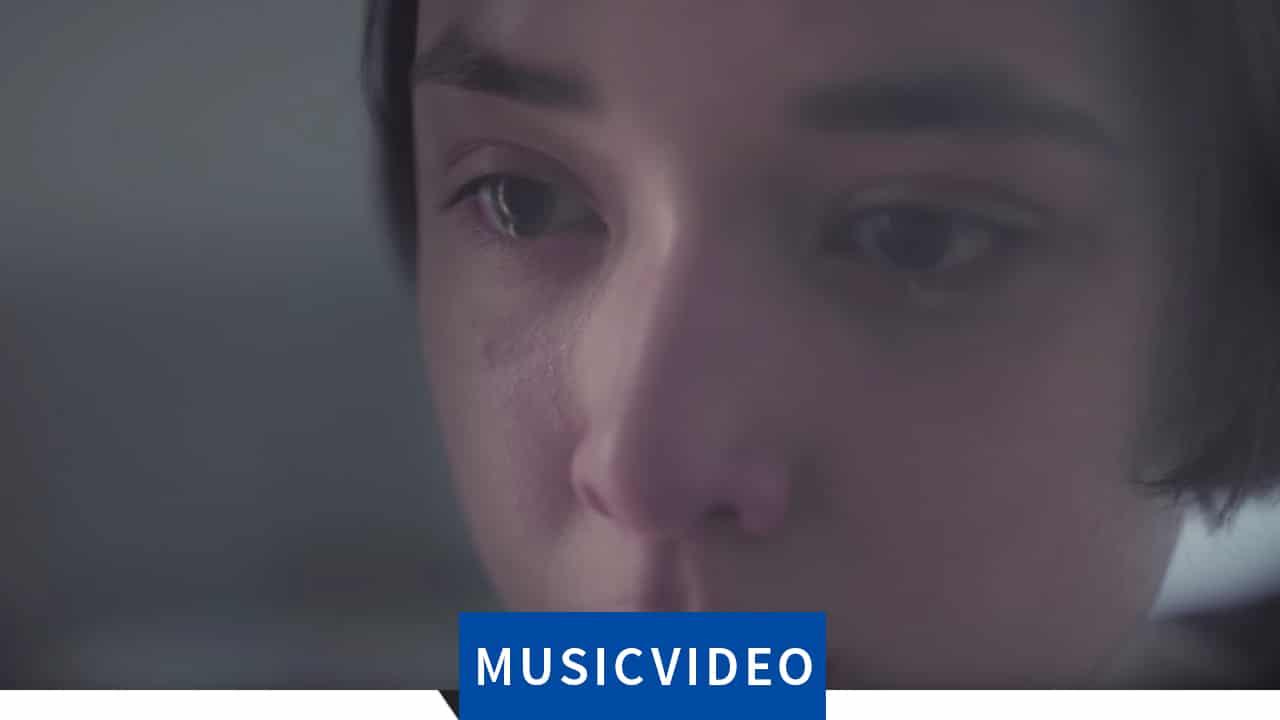 Tok Rukoo, Musicvideo, Like Never Before, Minsk