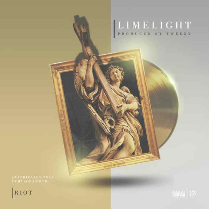 Riot Limelight