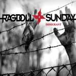 Ragdoll Sunday - Immigrant [EP]