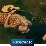 Bailey Tomkinson - Hey Ace [Musicvideo]