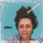 Lukka_Encounter_Cover