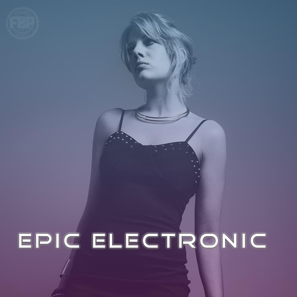 Epic Electronic - FBP Music Group