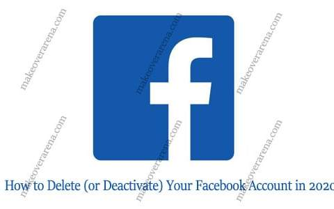 How-to-Delete-or-Deactivate-Your-Facebook-Account-in-2020