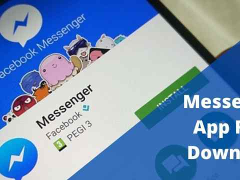 Messenger App Free Download