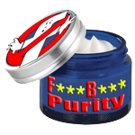 F.B. Purity – Cleans Up Facebook