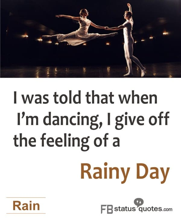 Quotes   Dance Quotes   & Sayings