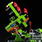 8707-cutaway-3