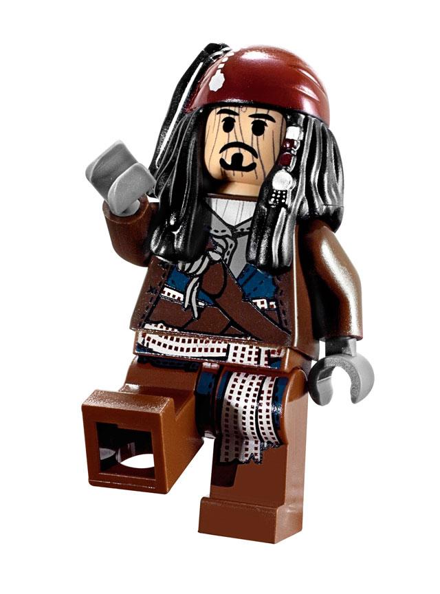 LEGO_Pirates_Caribbean_bonusLG.jpg