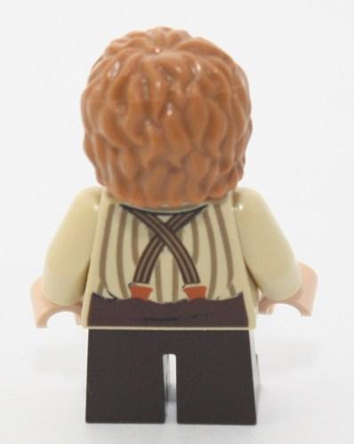 Bilbo Back