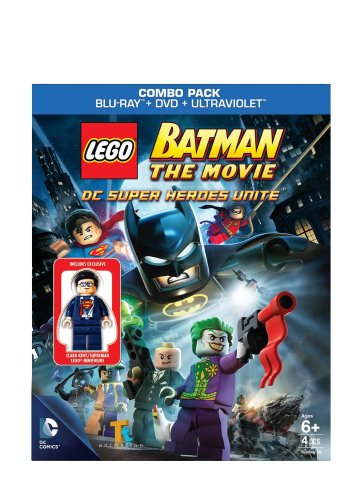 LEGO-Batman-The-Movie-DC-Super-Heroes-Unite