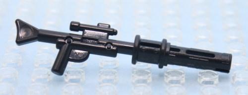 RGS - Clone Gun