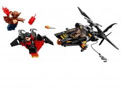 76011 Batman- Man-Bat Attack 2