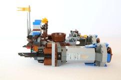 70806 Castle Cavalry - 10
