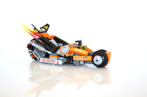 70808 Super Cycle Chase 3